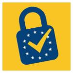 Certificats eIDAS