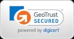 Sceau de confiance Geotrust