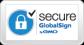 Sceau de confiance GlobalSign