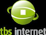 TBS INTERNET - SSL certificates broker