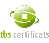 TBS INTERNET - Fournisseur de certificats SSL et de solutions d'authentification