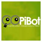 CopiBot - Vérifiez l'installation de votre certificat SSL