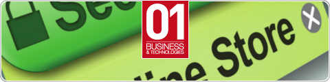 01 Business & Technologies