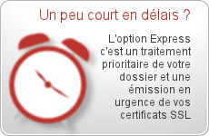 Option Express