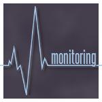 Monitoring de certificat